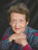 Arvilla Kelly