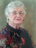 Helen Hardy (Smith)
