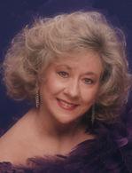 Marilyn Kidd