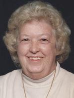 Lois Jessee