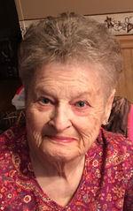 Joyce   Mayo