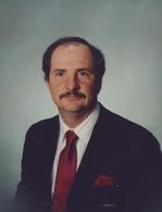 Lewie Webb