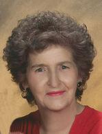 Winona Woodson