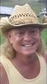 Jerry Allen  Keyser