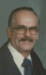 Warren  Lipes