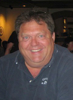 Wayne  Lawson