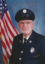 Bobby Joe  Dawson Sr.
