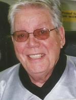 Oscar Sheppard